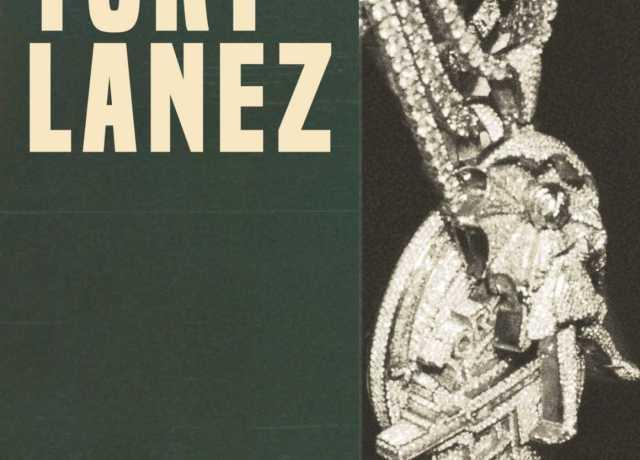 New Single: Tory Lanez - Forever [Audio]
