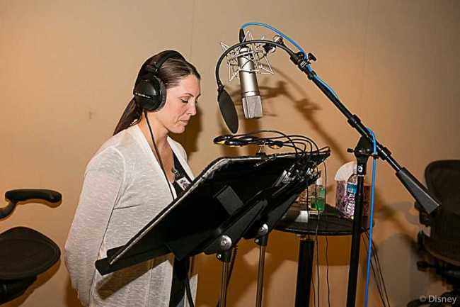 Voice-Actor-Business
