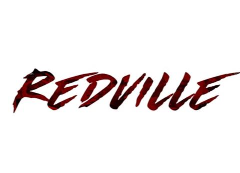 YN BILLY RELEASES NEW MIXTAPE 'REDVILLE' [AUDIO]