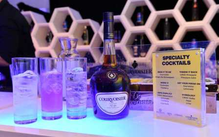 Courvoisier Specialty Cocktails at VMA Afterparty x Missy Elliott-Optimized