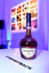Courvoisier Throw It Back x Missy Elliott-Optimized-Optimized