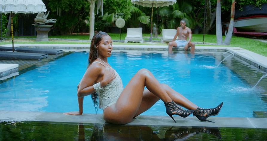 Lisa Yaro