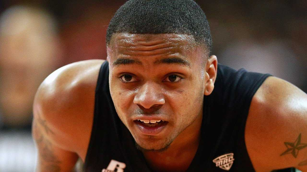 Basketball Player SUSPENDED For Failed Drug Test That REVEALED He Was PREGNANT!