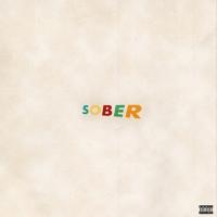 VEE Releases Debut EP 'SOBER'
