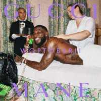 Gucci Mane - Woptober II [Audio]