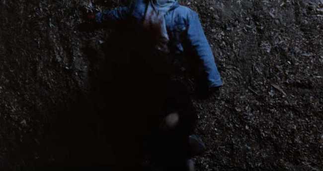 XXXTENTACION – HEARTEATER [Video]