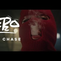 "MERO - ""Paper Chase"" [Music Video]"