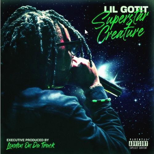 Lil Gotit