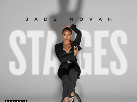 Jade Novah