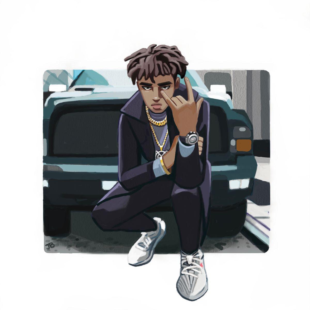 Red Bull Records Signs Emerging Singer/Rapper/Producer Kofi