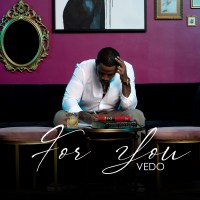 Vedo - For You [Album]