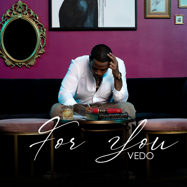 Vedo - For You [Album]