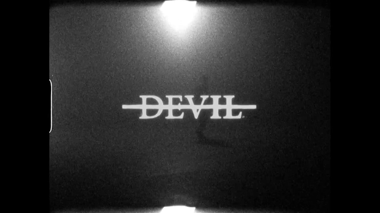"""👹 BIG K.R.I.T. RELEASES NEW VIDEO """"KEEP THE DEVIL OFF [TAKE 1]"""" 👹"""