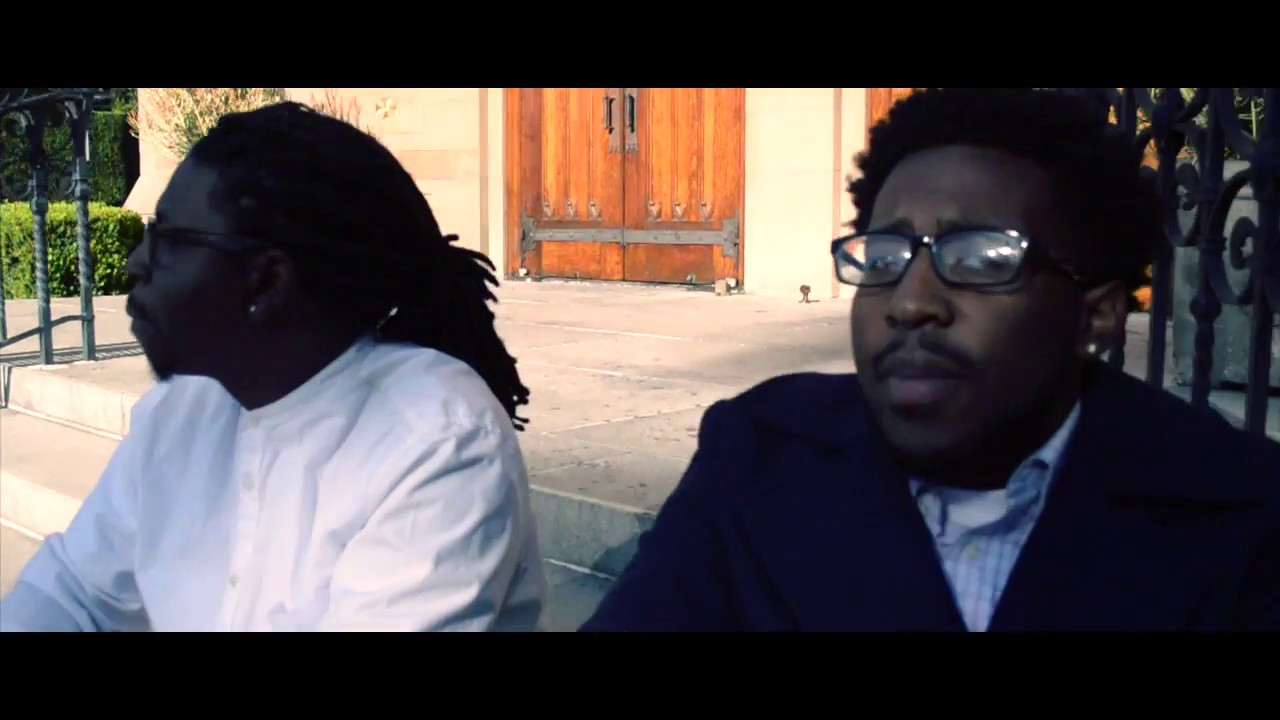 Blakface - Humble Pie Pt.2 [Video]
