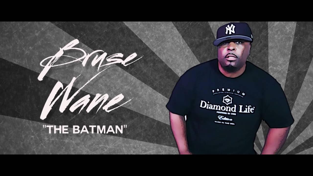 Bruse Wane Ft. SEAN PRICE & CHRIS RIVERS - Venom [Video]