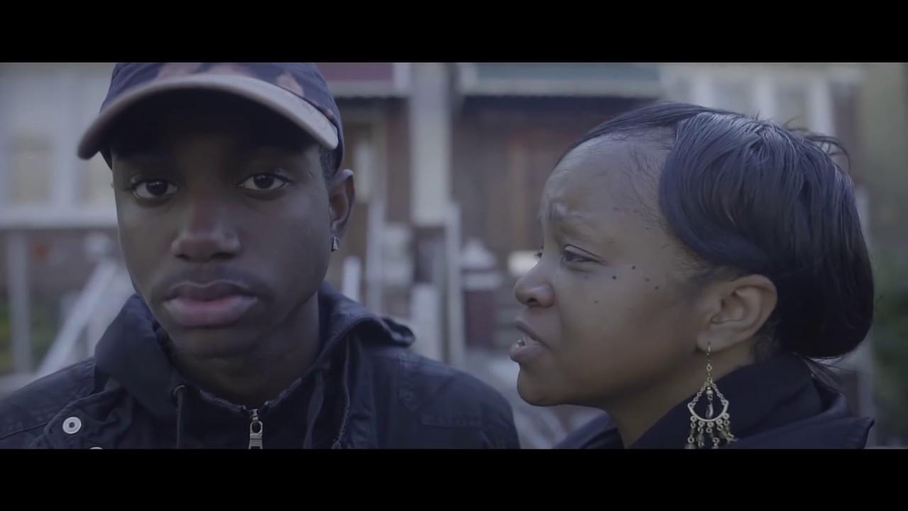 "Dyme-A-Duzin Releases Visuals For ""Corner Boyz"" [Video]"