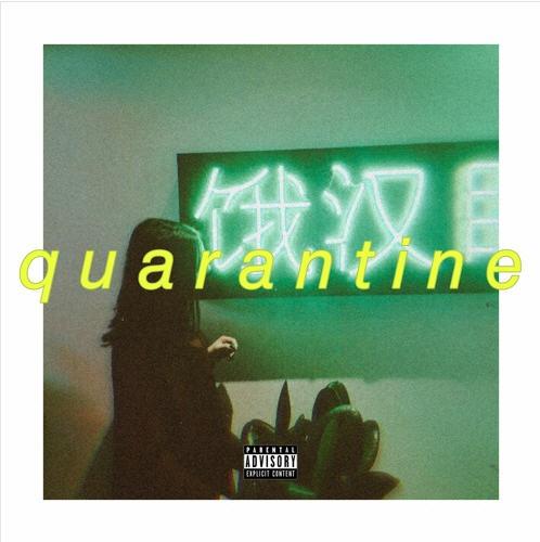 Hazy - Quarantine