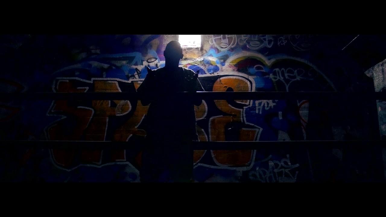 """Heatwave - """"Young Motsami"""" [Video]"""