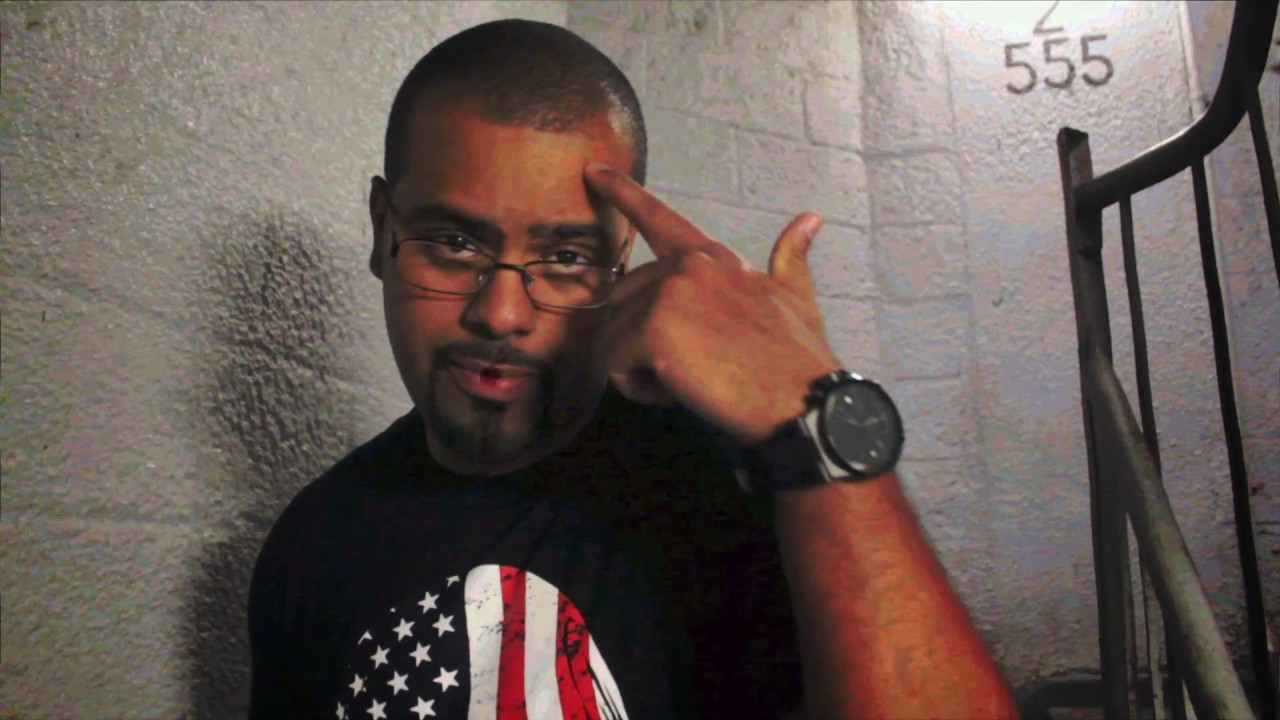 """J.D. Nero - """"Sincerely Yours"""" [Video]"""