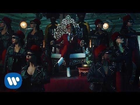 Janelle Monáe | Django Jane [Music Video]