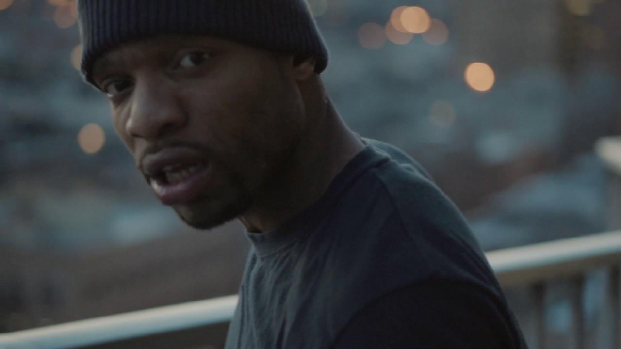 "Loaded Lux - ""Let Em Know"" [Video]"