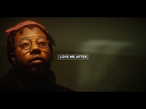 Mark Battles - Love Me After [Video]