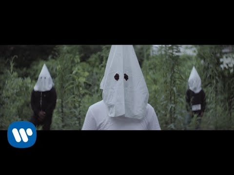 """Meek Mill Drops New Music Video - """"Young Black America"""""""