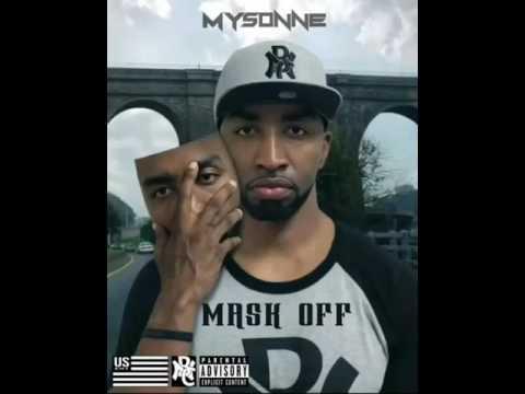 "Mysonne - ""Mask Off"" (Remix) [Audio]"