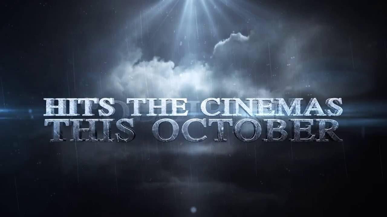 """Nigerian film """"OLOIBIRI"""" to release theatrically at the Hughes Center Cinemark in LA"""