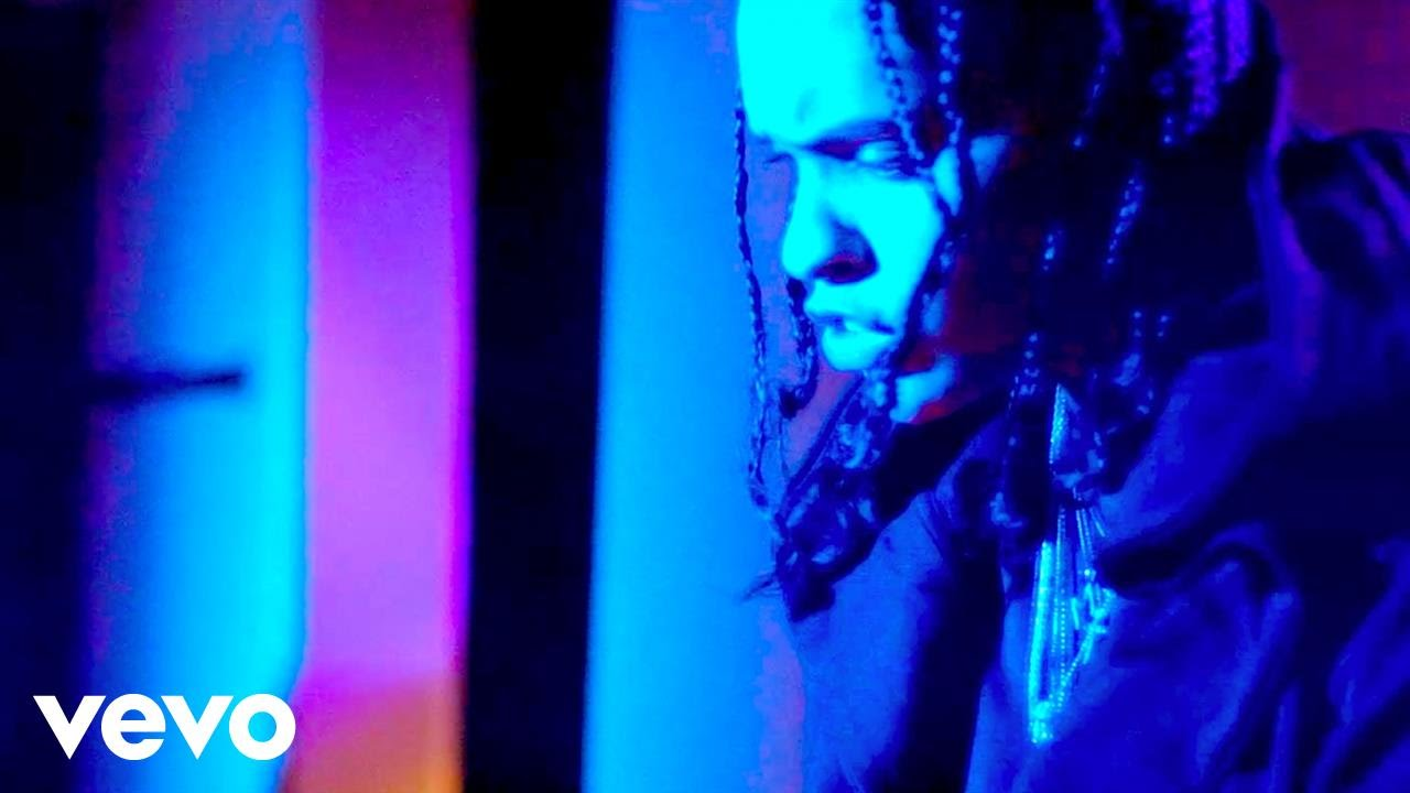 "Siya - ""Watch What You Say"" ft. Sage The Gemini [Video]"