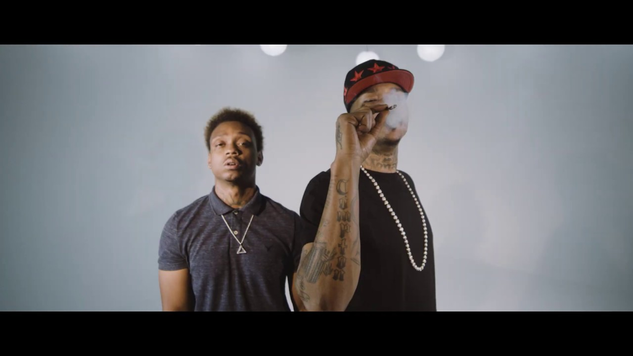 """Snypa Shares the Visual For """"Bompton"""" Featuring Compton Menace [Video]"""