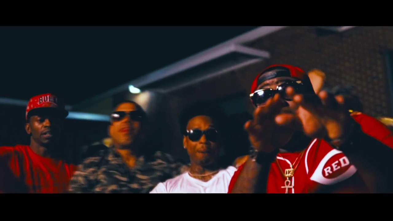 """Snypa & Tizzle 125 - """"Hopped Out"""" [Video]"""