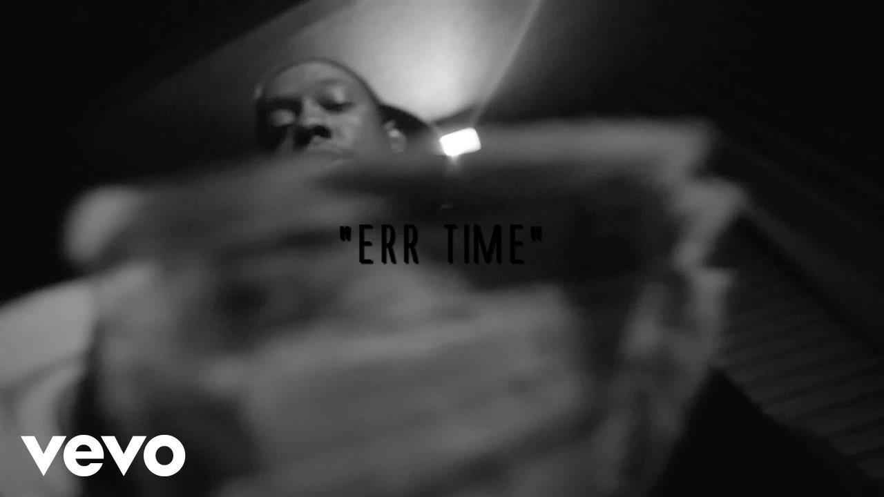 "Starlito - ""Err Time"" ft. MobSquad Nard [Video]"