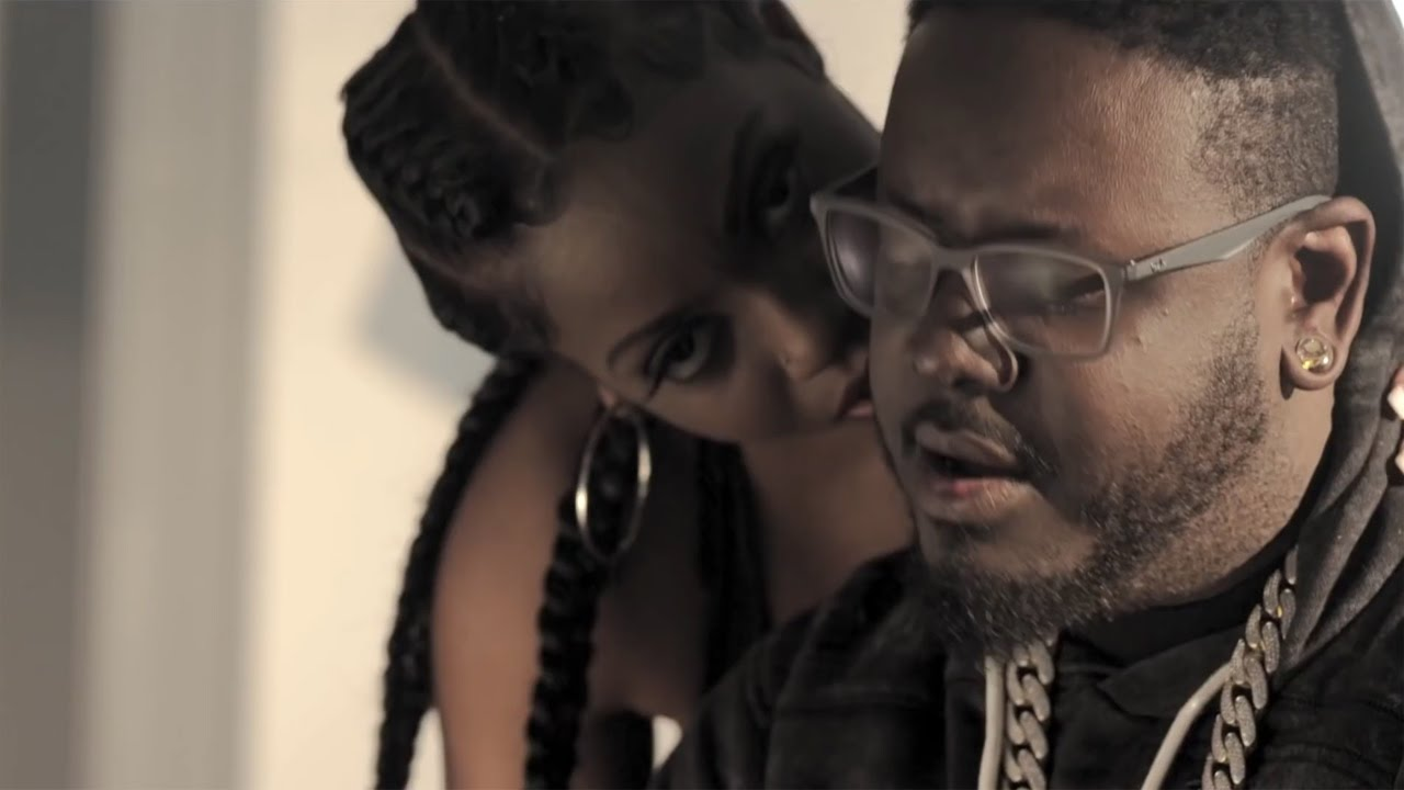 """T-Pain - """"See Me Comin"""" [Audio]"""