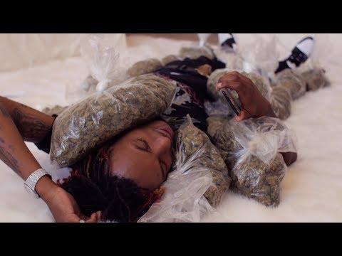 Tadah Gang & Rich The Kid - Fingers [Music Video]