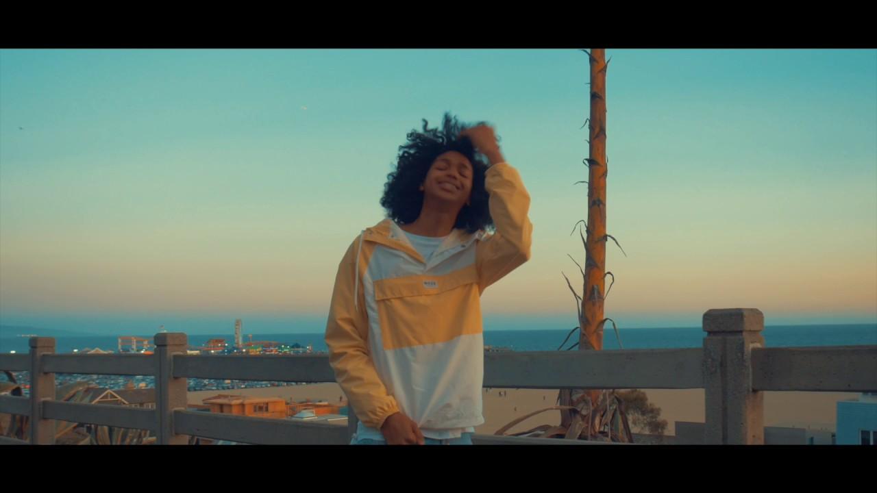 "Trinidad Cardona - ""Jennifer"" [Video]"