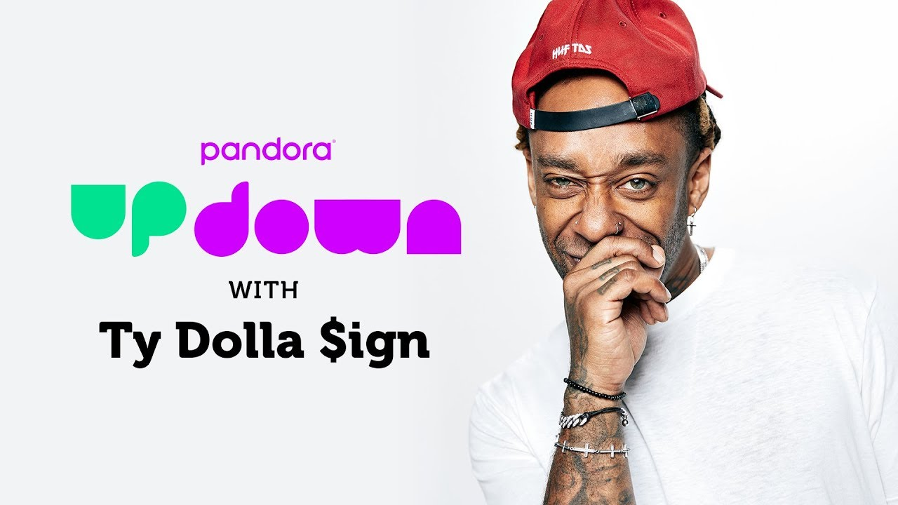 Ty Dolla $ign Takes a Jab at Lonzo Ball in New Pandora Video