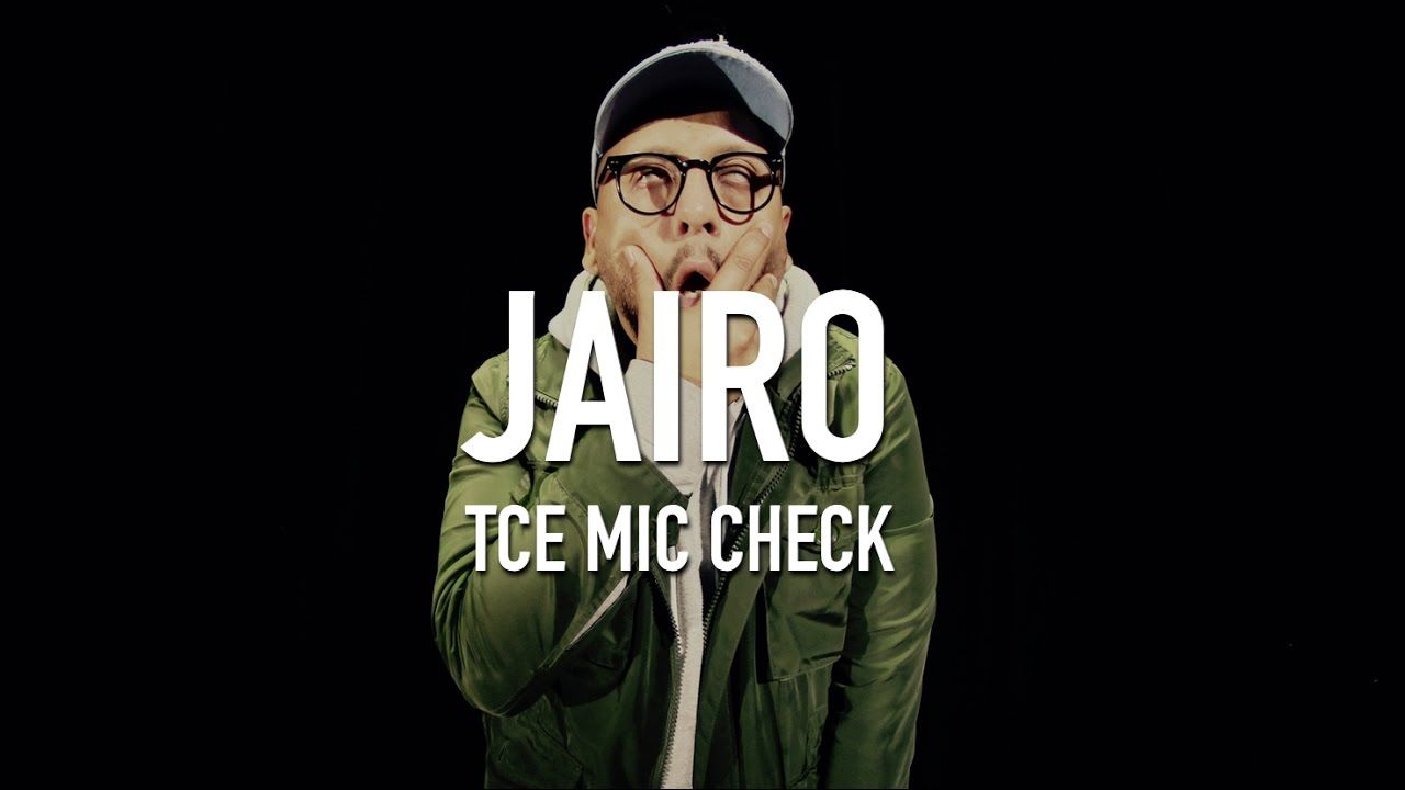 "Watch: JaiRO - ""Slow It Down"" [Video]"
