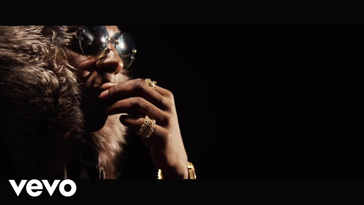 """?? Young Dolph Eviscerates Crosstown Rival Yo Gotti in the """"Play Wit Yo B*tch"""" Visual ?? [Video]"""