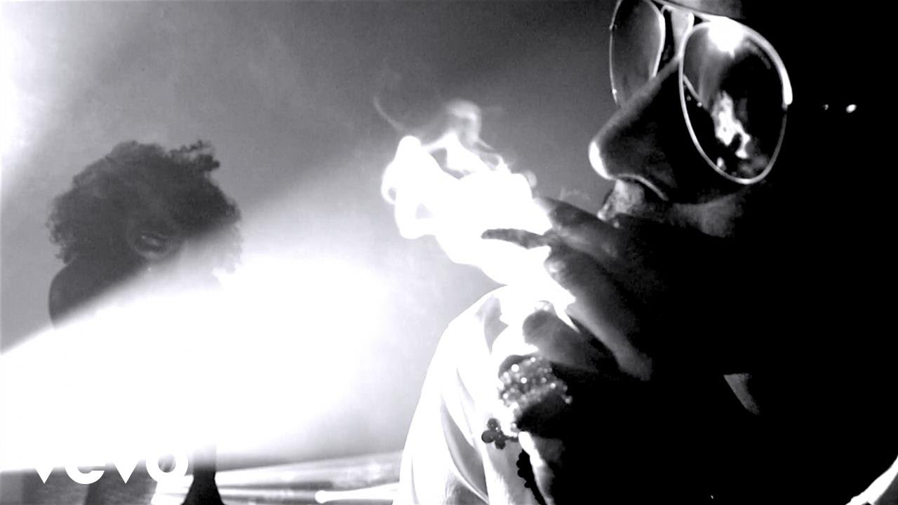 "Young Dolph - ""If"" [Video]"