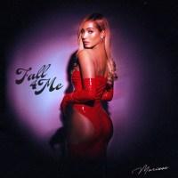 Marissa - Fall 4 Me