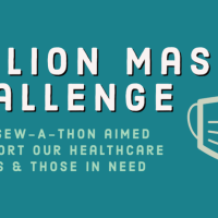 #MillionMaskChallenge Launched By Sew It Online