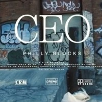 Philly Blocks (@PhillyBlocks) - CEO (Prod. By DP Beats)