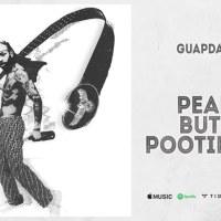 Guapdad 4000 - Peanut Butter Pootie Tang