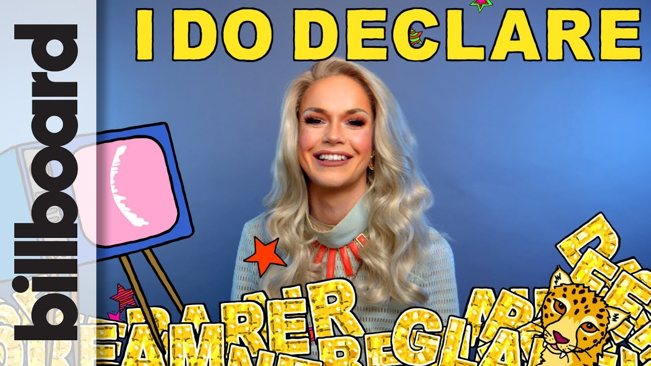 How Blair St. Clair Created 'Now Or Never'   Billboard   How It Went Down