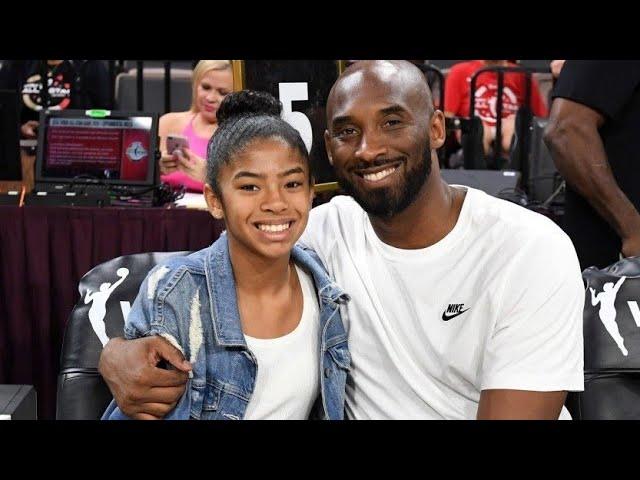 Moment of Silence for Kobe Bryant from Madison Square Garden | New York Knicks