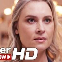 SINISTER EDUCATION Trailer (2020) Kristina Klebe, Tanner Buchanan Thriller Movie
