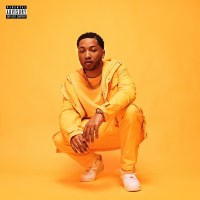 Jacob Latimore - C3