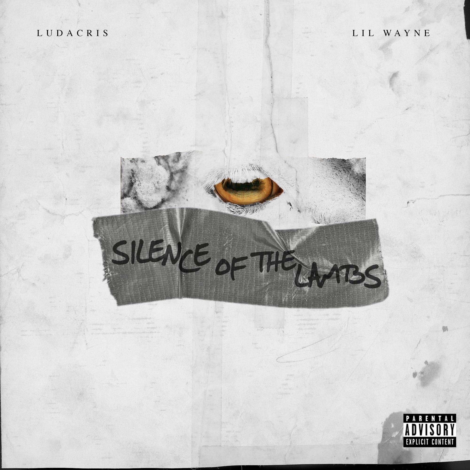 Ludacris Ft. Lil Wayne - S.O.T.L. (Silence of the Lambs)