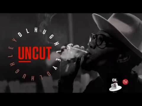 DL Hughley Uncut - You Can't Throw The Rock and Hide The Hand
